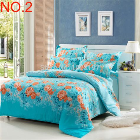 Size Bed Quilt by King Size Bed Quilt Doona Duvet Cover