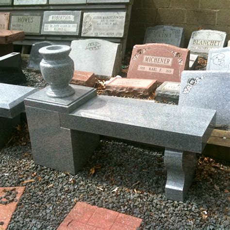 cremation memorial benches cremation benches 28 images cremation benches