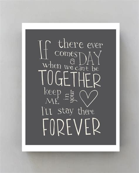 Forever Together 17 17 best ideas about together forever on quotes