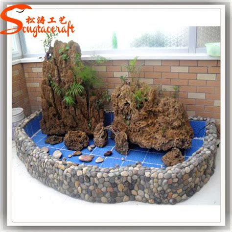 home decorative fountains and waterfalls landscape small