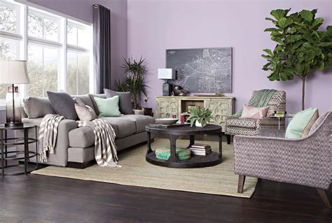aidan sofa living spaces