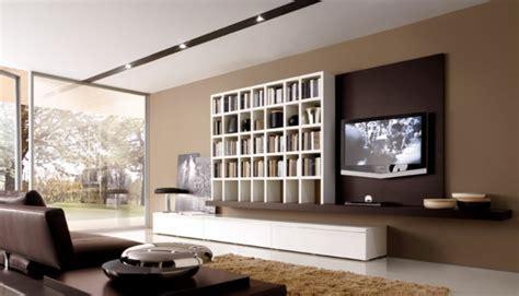 b cherregale nach mass wohnzimmer regalwand system surfinser