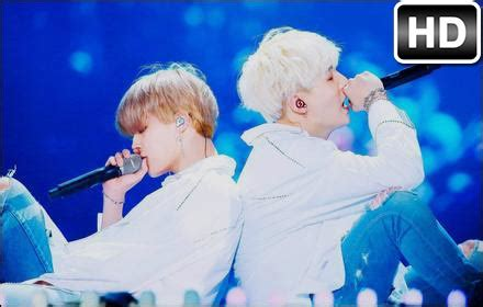 bts suga jimin wallpapers yoonmin  tab hd