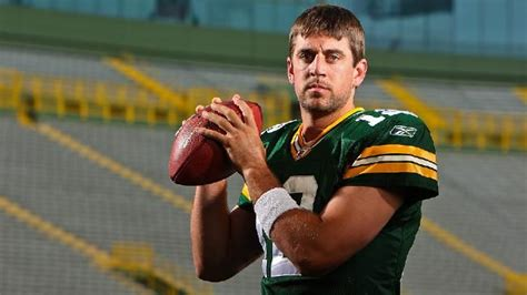 jordy nelson eye color 1000 images about aaron rodgers