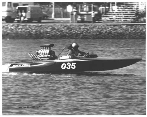 liquid nitro boats 1000 images about drag boats on pinterest flats