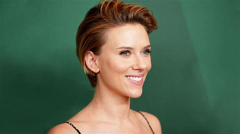movie stars hair cuts short hairstyles 100 celebrity cuts to inspire your new do