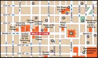 maps credit union in salem oregon walk of fame map my