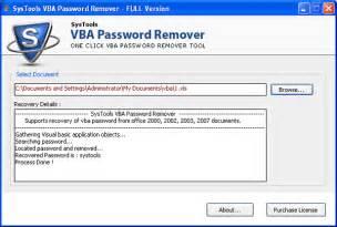 vba code to remove workbook password 2 ways to unprotect