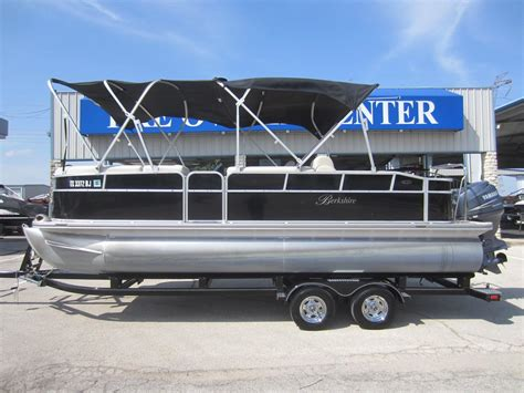 boats for sale in texas used used pontoon boats for sale in texas page 5 of 6 boats
