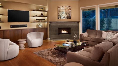 beautiful living room layout   focal points