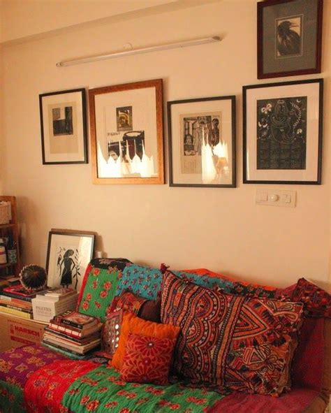 162 best images about indian decor on