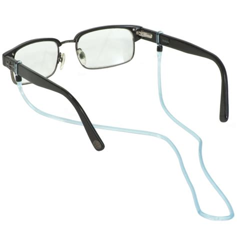 tech cord chums eyewear retainers outdoor accessories