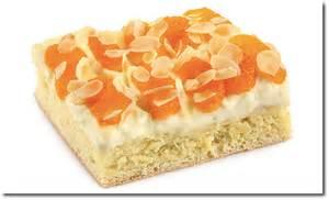 schmand mandarinen kuchen blech mandarinen schmand kuchen rezept