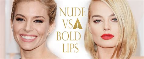 oscars 2015 makeup was all about bold lips huffpost the oscars 2015 best makeup looks