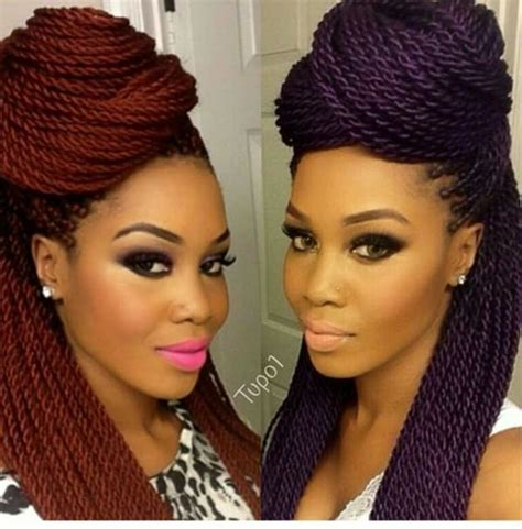 how long can i leave senegalese twist in how long can i leave senegalese twist in how long can