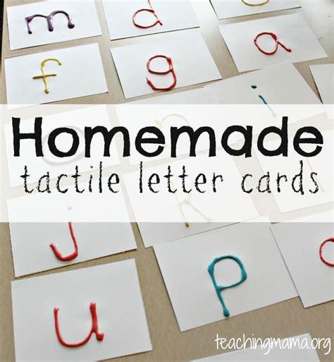 printable alphabet flash cards from homemade by jill 169 besten montessori buchstaben erstes schreiben bilder