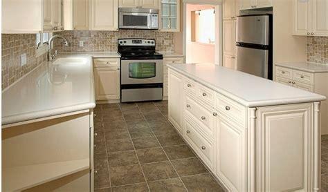 Calgary Quartz Countertops by Benefits Of Granite Countertops Renovationfind
