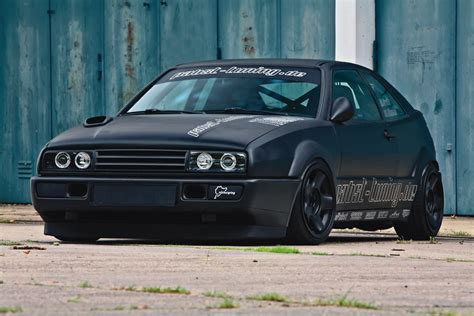 volkswagen corrado race car sick cars on pinterest vw corrado mk1 and volkswagen
