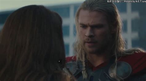 thor movie with english subtitles thor the dark world 2013 720p hdrip blurred subtitles