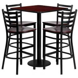 bar stools for restaurant restaurant bar stools wholesale bar stools