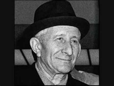 carlo gambino without the mob an autobiography books carlo gambino