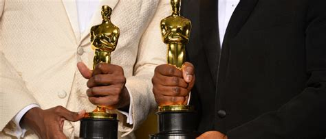 oscar best film odds see best picture odds for the oscars the daily caller