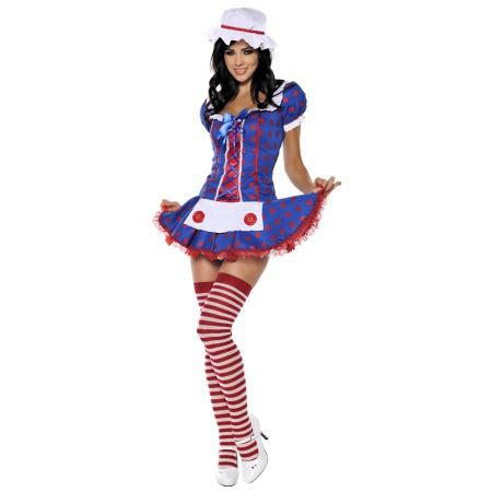 rag doll effect rag doll rag doll costume