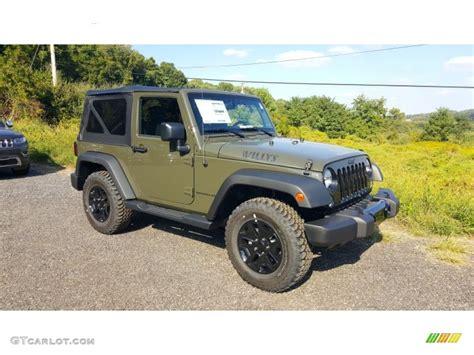 jeep paint colors 2016 jeep paint colors autos post