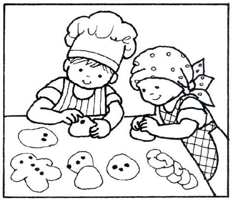 imagenes de niños jugando con hojas de otoño dibujos de cocinas para colorear dibujo de una cocina