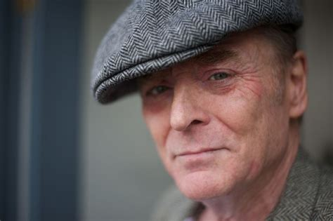 brian travers ub40 legal row has cost me 163 250 000 says brian travers