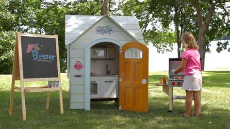 casette di plastica per giardino casette bambini in plastica casetta bambini tipologie