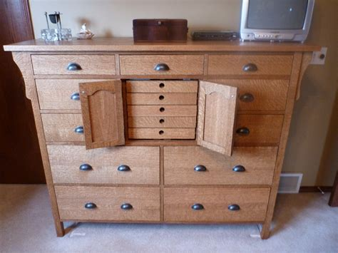 Free Dresser Plans by Plans Dressers Plans Diy Free Rustic Furniture