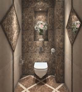 Bathroom Toilet Ideas by How To Move Toilets In Bathrooms 30 Home Staging And