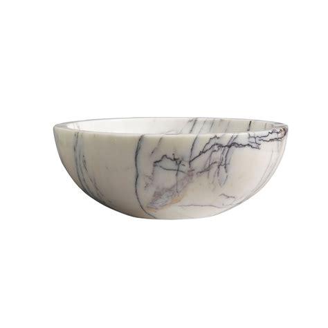 Bathroom Showrooms Cheltenham Calacatta Viola Polished Marble Pluto Basin Tiles