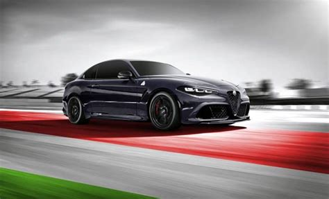 2020 Alfa Romeo Models by Everything You Need To About The 2020 Alfa Romeo Models