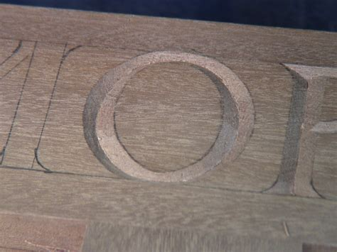 new letter carving video mary may woodcarver