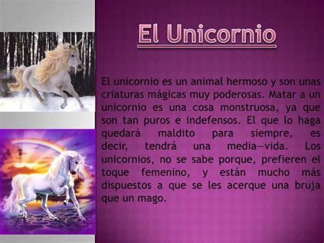 imagenes de unicornios para niñas los unicornios