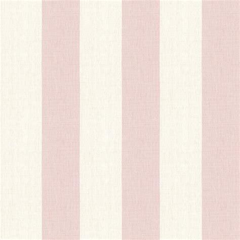 wallpaper pink and cream cream pink wallpaper ww4448ex a wallpaper com