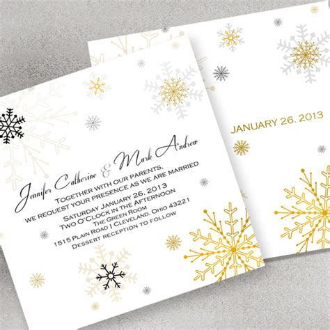 together with their families wedding invitations wording fearsome wedding invitation wording together with their