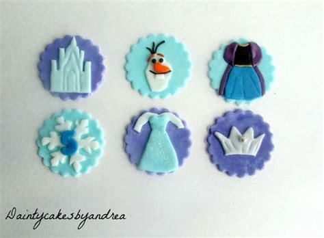 pin by becca fletcher on frozen