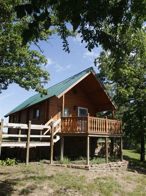 Cabins For Rent In Kansas by State Parks The Wichita Eagle The Wichita Eagle