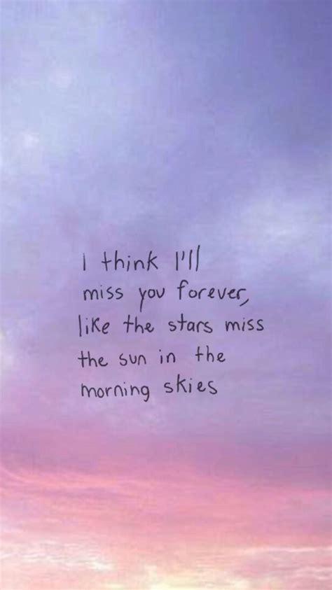 sun l for sad 25 best ideas about sad day on pinterest true feelings