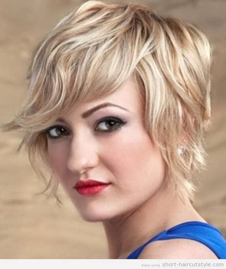 top hairstyles for 2014 show me pictures most popular short hairstyles for 2014