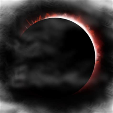 eclipse png total eclipse icon free twilight desktop icons
