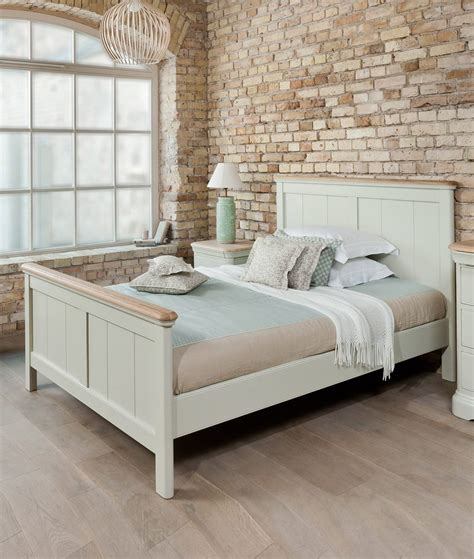 bedroom furniture oxford oxford bedroom furniture 28 images wooden sleigh bed