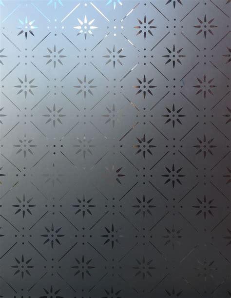 pattern design glass frosted glass design patterns texture www pixshark com