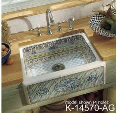 Decorative Kitchen Sinks Decorative Kitchen Sinks On Kitchen Sinks Sinks And Farmhouse Sinks