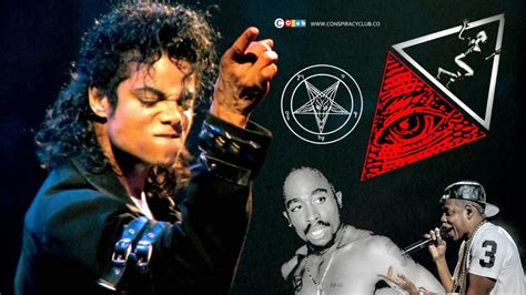 illuminati killed michael jackson 17 best images about djinn nephilim beks others on