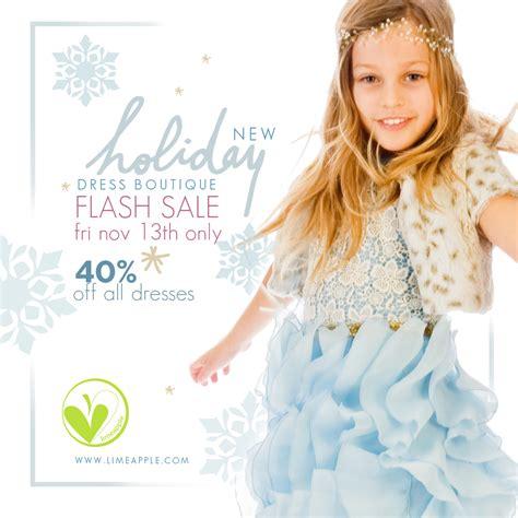 Ranting Dress limeapple dress flash sale tales of a ranting