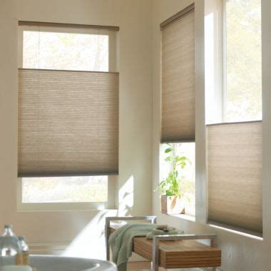 new jcpenney home cordless double cellular shade window 25 best ideas about window blinds on pinterest window